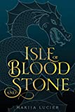 Isle of Blood and Stone (Tower of Winds)