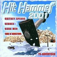 Hit Himmel 2001