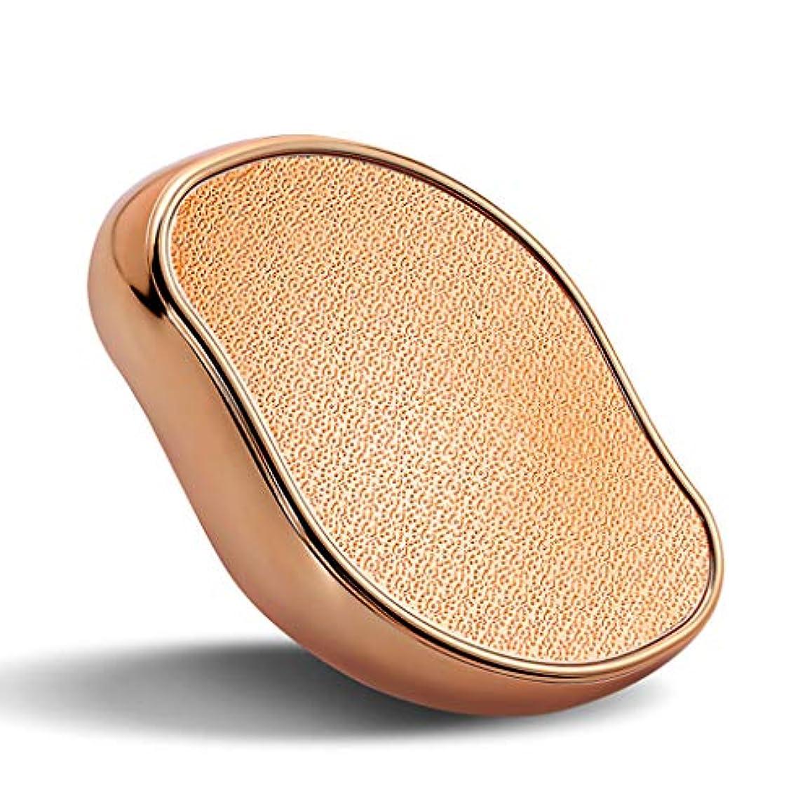円形の溝カード足用軽石-Xフットカルスリムーバー、フットエクスフォリエーターとしてのフットスクラバー、ペディキュアツール、カルスリムーバー、デッドスキンリムーバー,金
