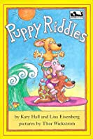 Puppy Riddles (Easy-to-Read, Dial)