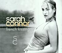 French kissing [Single-CD]