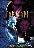 Farscape Season 1: Vol. 1.3 [DVD]