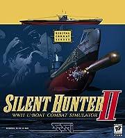 Silent Hunter 2 (輸入版)