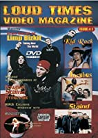 Loud Times Video Magazine 1 [DVD] [Import]