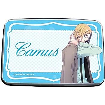 うたの☆プリンスさまっ♪ カミュ カードケース デザインK
