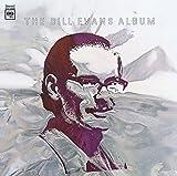 ザ・ビル・エヴァンス・アルバム +3(期間生産限定盤) 画像