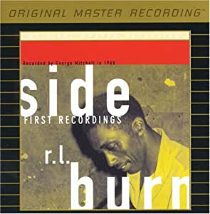First Recordings (Hybr) (Omr)