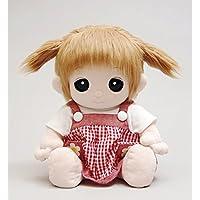 ギンガムジャンパースカート 夢コレ38 ホビー エトセトラ おもちゃ ぬいぐるみ 人形 [並行輸入品]