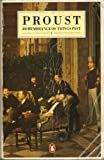 Remembrance of Things Past: v. 1 (Penguin Modern Classics)