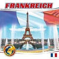 Frankreich-Mit Musik Um D