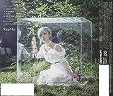 SWEET HURT(初回生産限定盤)(DVD付) 画像