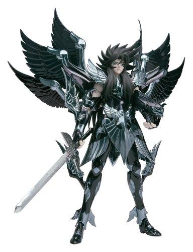 聖闘士聖衣神話 冥王ハーデス