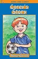 Corey's Story (Anna and Corey)