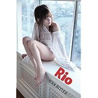 Rio 93/4 BITTER (熟撮シリーズ)