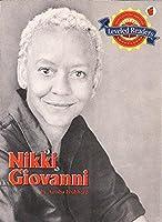 Nikki Giovann, Focus on Poetry on Level Level 5.2.5: Houghton Mifflin Reading Leveled Readers (Leveled Readers 2004)