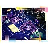 【DVD】乃木坂46 6th YEAR BIRTHDAY LIVE《完全生産限定版》 (コンプリートbox)