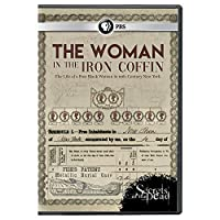Secrets Of The Dead: Woman In The Iron Coffin [DVD]