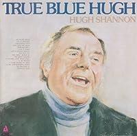 True Blue High