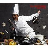 F's KITCHEN(初回生産限定盤)(DVD付)