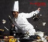 F's KITCHEN(初回生産限定盤)(DVD付) 画像