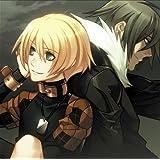 咎狗の血 ANOTHER STORY ~RIN
