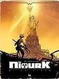Niourk t.2