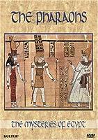 Mysteries of Egypt: The Pharaohs [DVD] [Import]