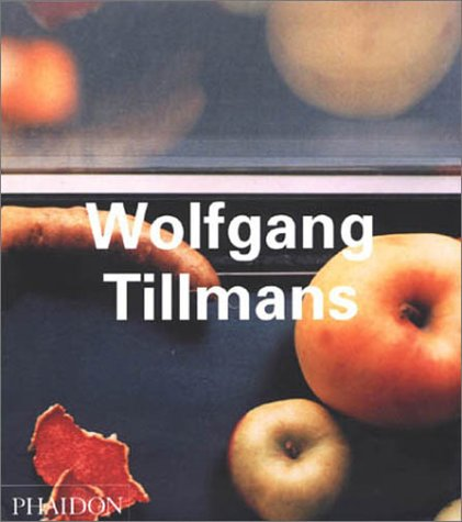Wolfgang Tillmans (Contemporary Artists)の詳細を見る