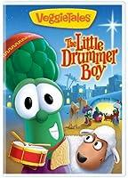 The Little Drummer Boy [並行輸入品]