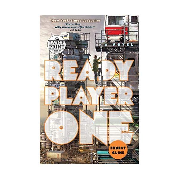Ready Player One (Random...の商品画像