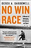 No Win Race: A Memoir of Belonging, Britishness and Sport
