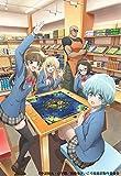 放課後さいころ倶楽部 Blu-ray BOX2[Blu-ray/ブルーレイ]