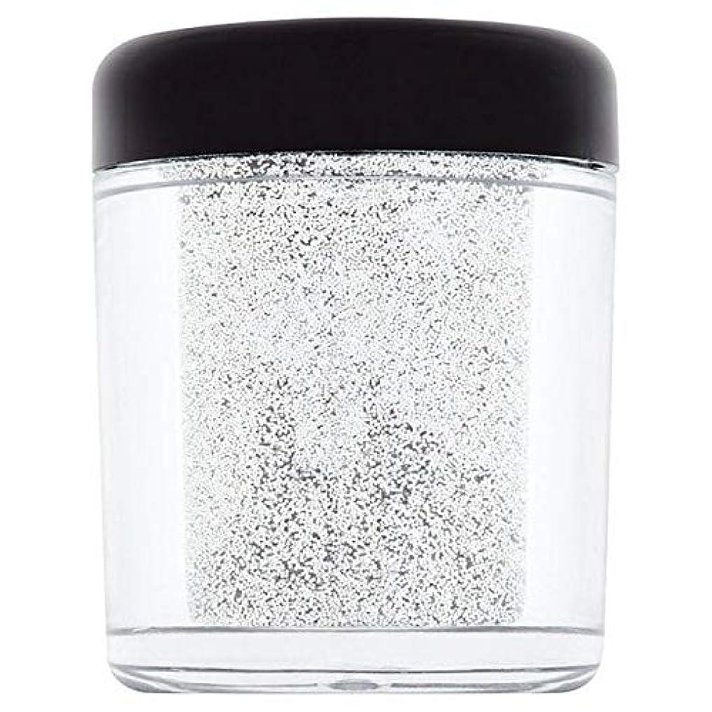 断線似ている妊娠した[Collection ] 天使2を回収グラムの結晶は、フェイス&ボディの輝きが落ち - Collection Glam Crystals Face & Body Glitter Fallen Angel 2 [並行輸入品]