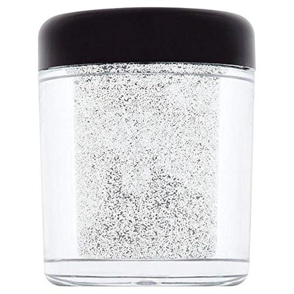 キャンプしおれたジャンル[Collection ] 天使2を回収グラムの結晶は、フェイス&ボディの輝きが落ち - Collection Glam Crystals Face & Body Glitter Fallen Angel 2 [並行輸入品]