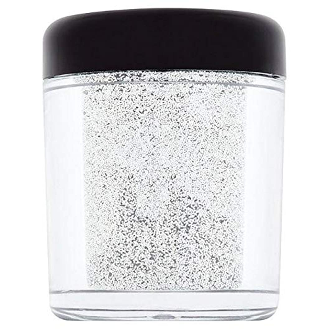 団結するドリルオーラル[Collection ] 天使2を回収グラムの結晶は、フェイス&ボディの輝きが落ち - Collection Glam Crystals Face & Body Glitter Fallen Angel 2 [並行輸入品]