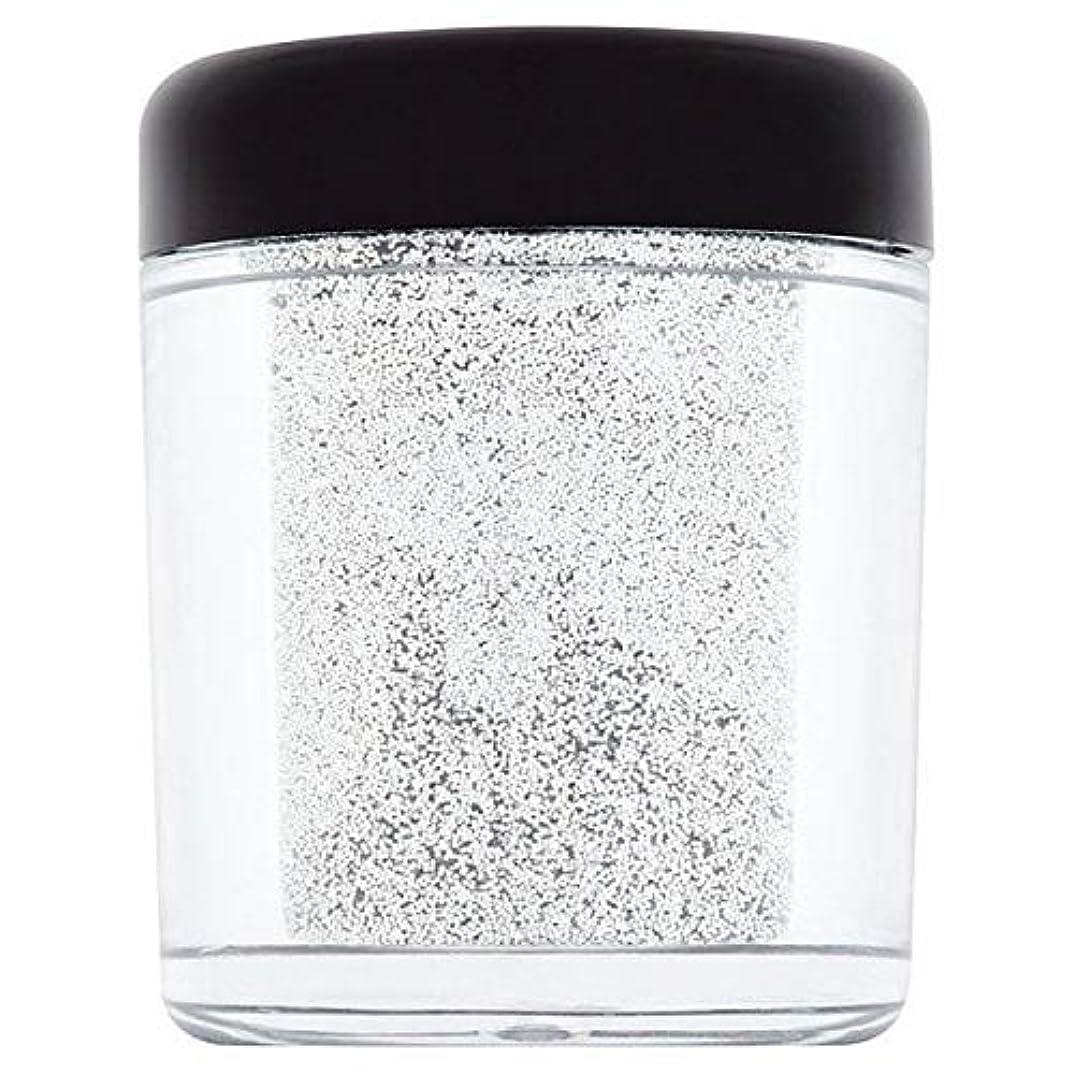 シングル間違っている継続中[Collection ] 天使2を回収グラムの結晶は、フェイス&ボディの輝きが落ち - Collection Glam Crystals Face & Body Glitter Fallen Angel 2 [並行輸入品]