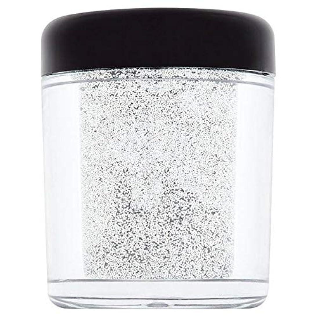 効能対人実用的[Collection ] 天使2を回収グラムの結晶は、フェイス&ボディの輝きが落ち - Collection Glam Crystals Face & Body Glitter Fallen Angel 2 [並行輸入品]