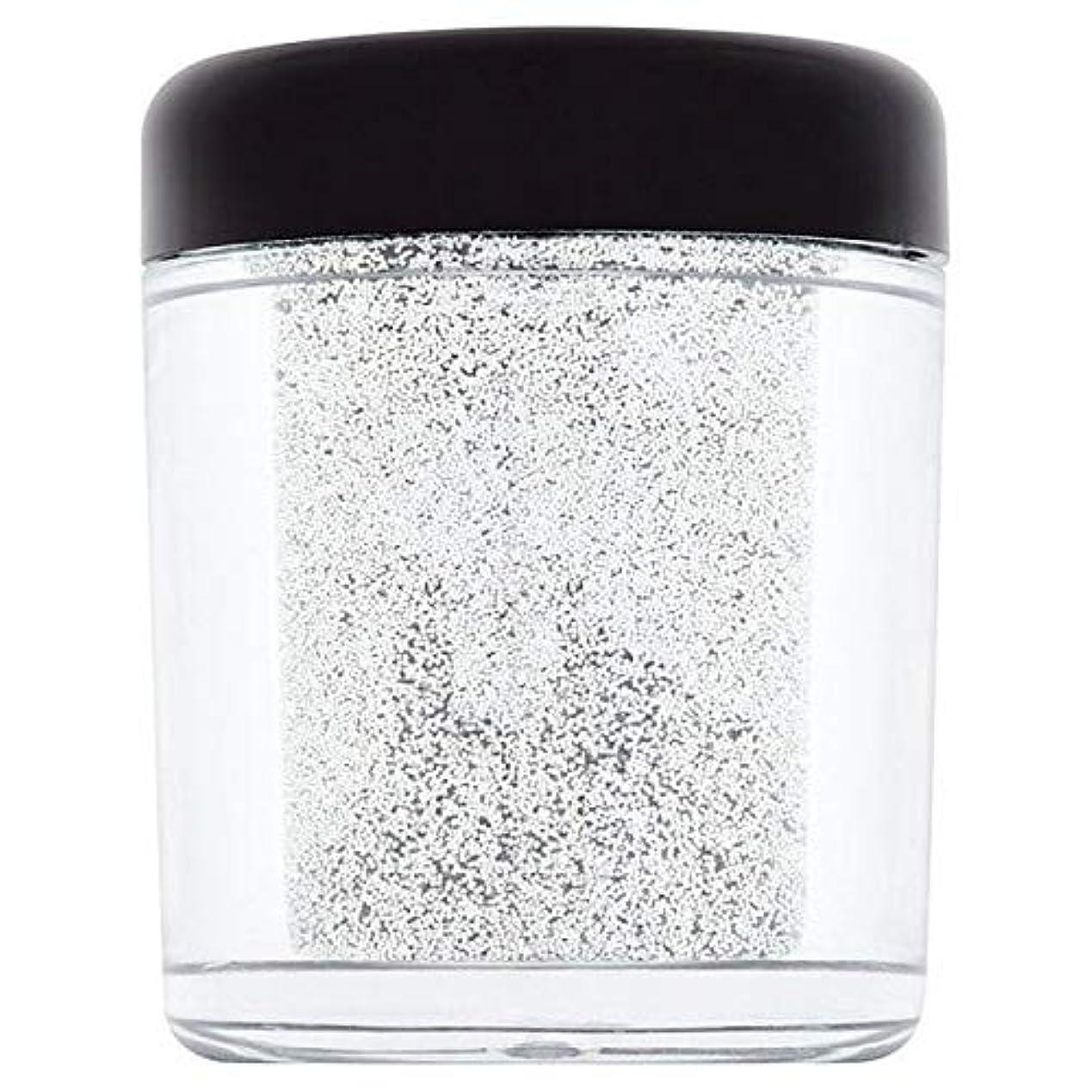 [Collection ] 天使2を回収グラムの結晶は、フェイス&ボディの輝きが落ち - Collection Glam Crystals Face & Body Glitter Fallen Angel 2 [並行輸入品]