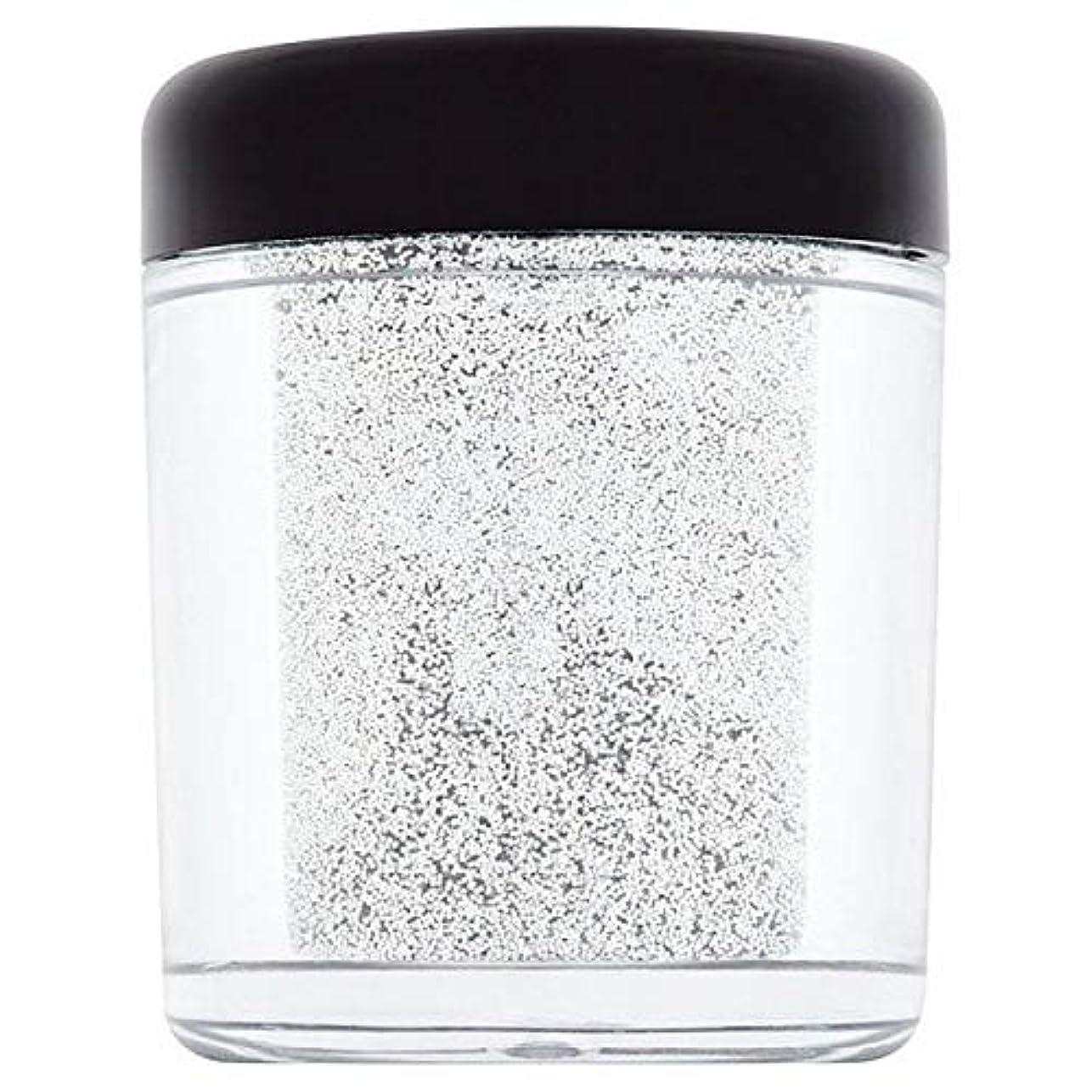 サイバースペース食欲発表する[Collection ] 天使2を回収グラムの結晶は、フェイス&ボディの輝きが落ち - Collection Glam Crystals Face & Body Glitter Fallen Angel 2 [並行輸入品]