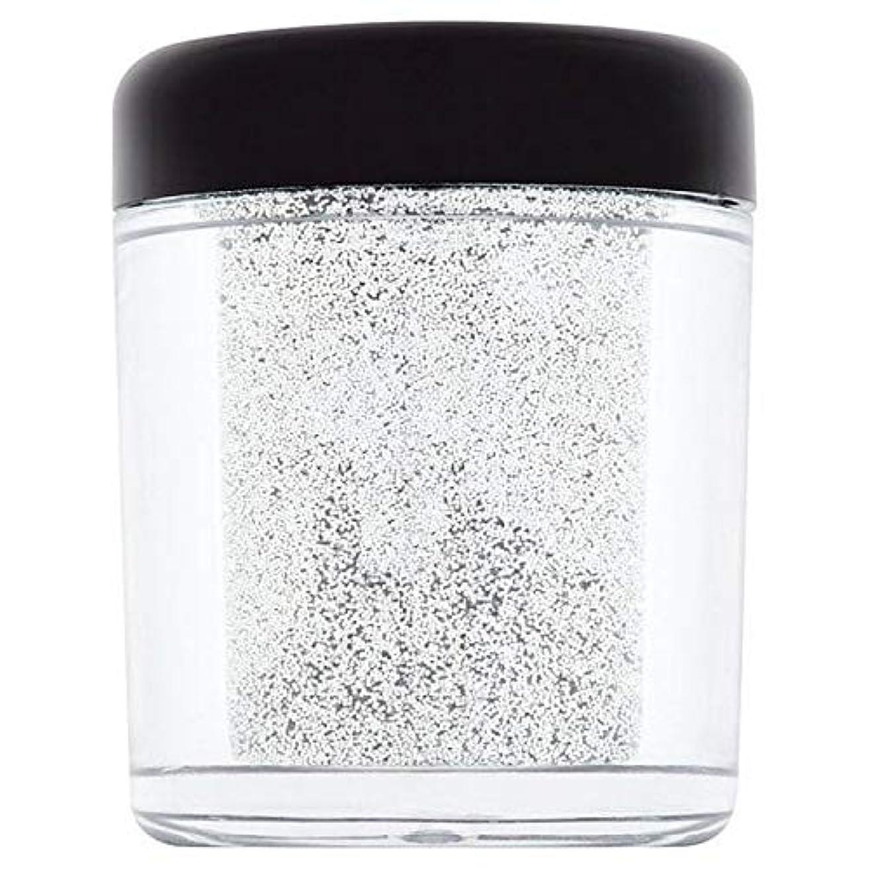 雄大な適合する探偵[Collection ] 天使2を回収グラムの結晶は、フェイス&ボディの輝きが落ち - Collection Glam Crystals Face & Body Glitter Fallen Angel 2 [並行輸入品]