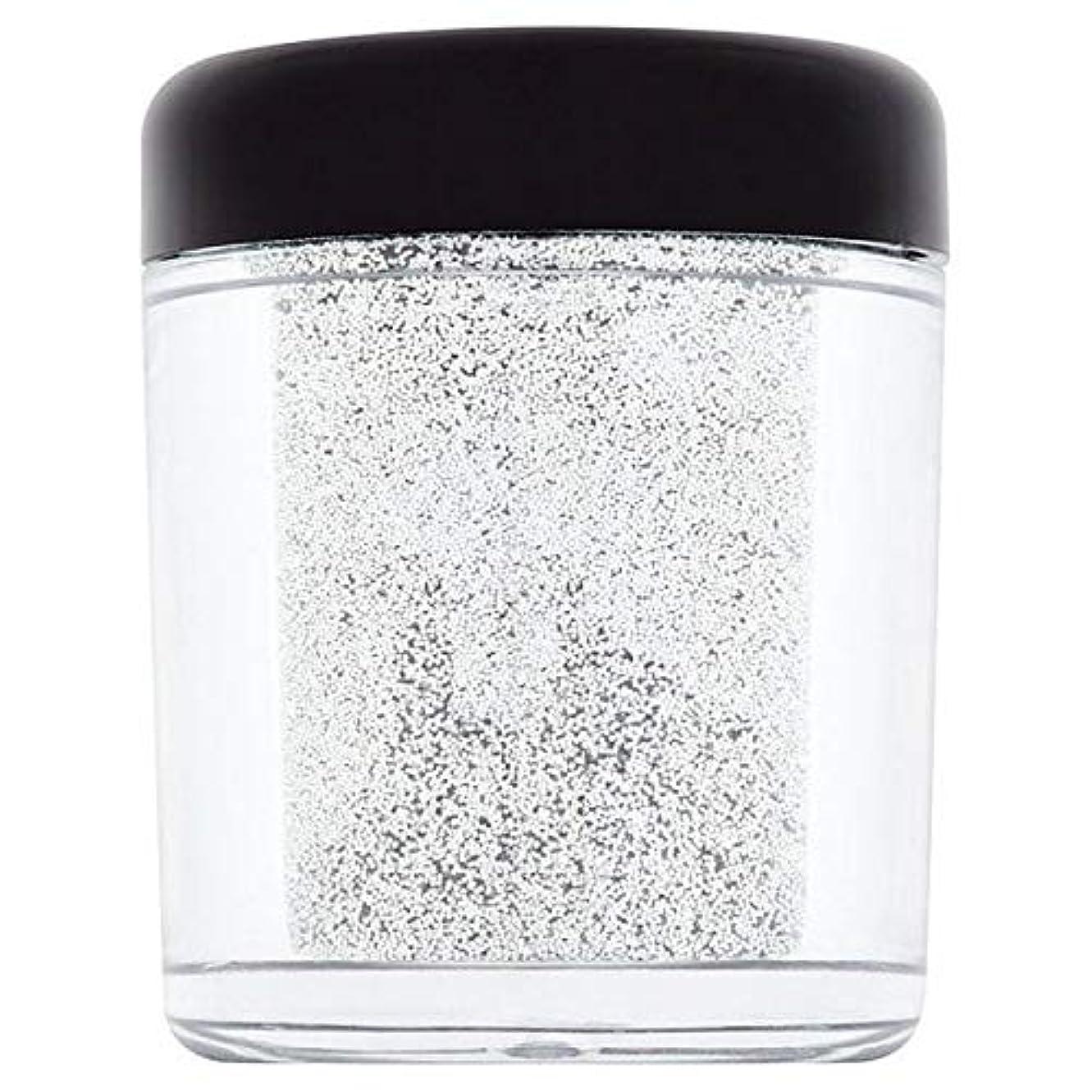 消毒する社会主義思春期の[Collection ] 天使2を回収グラムの結晶は、フェイス&ボディの輝きが落ち - Collection Glam Crystals Face & Body Glitter Fallen Angel 2 [並行輸入品]