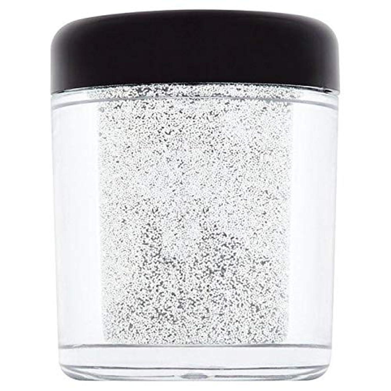 抑圧占める不規則な[Collection ] 天使2を回収グラムの結晶は、フェイス&ボディの輝きが落ち - Collection Glam Crystals Face & Body Glitter Fallen Angel 2 [並行輸入品]