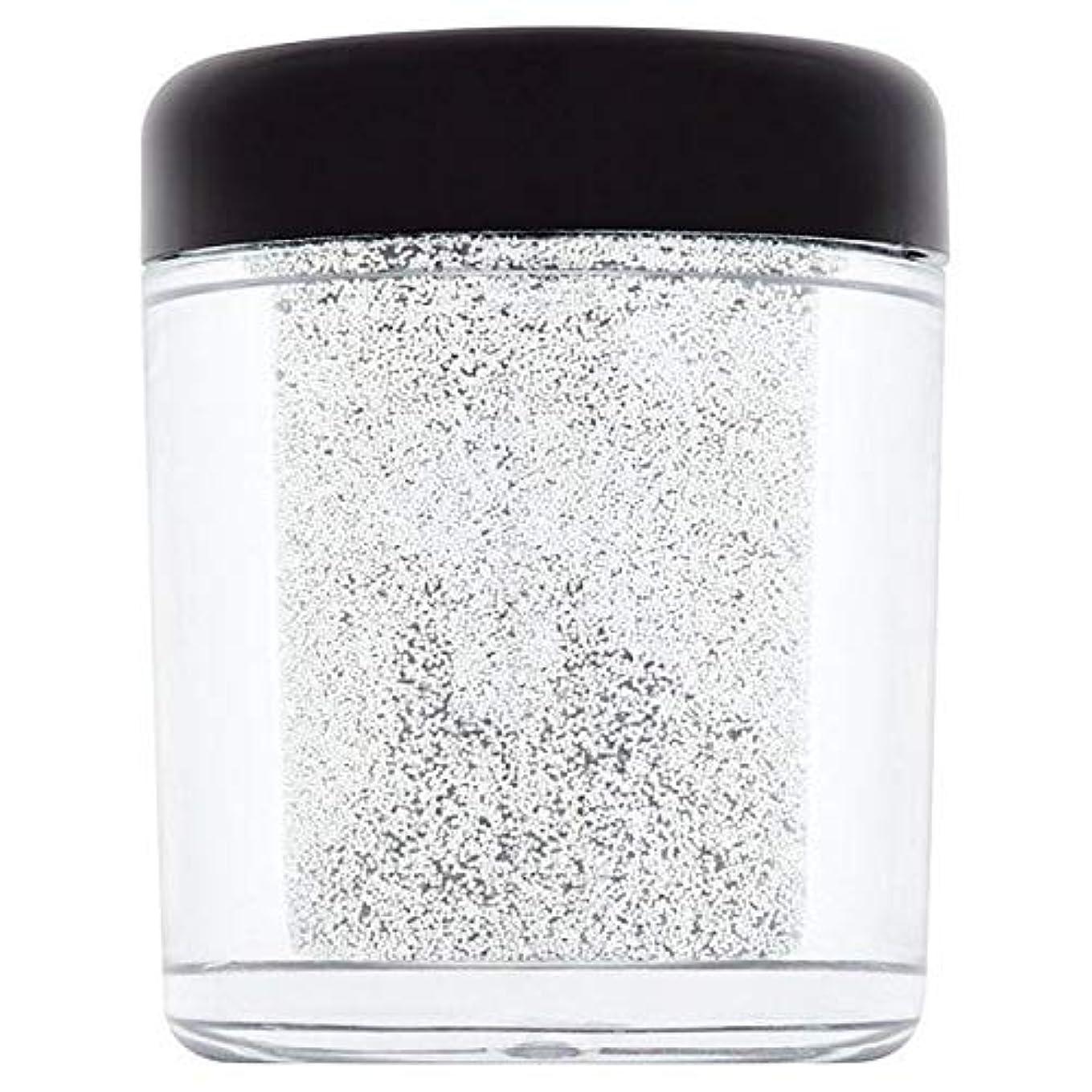ルネッサンス熱望する素子[Collection ] 天使2を回収グラムの結晶は、フェイス&ボディの輝きが落ち - Collection Glam Crystals Face & Body Glitter Fallen Angel 2 [並行輸入品]