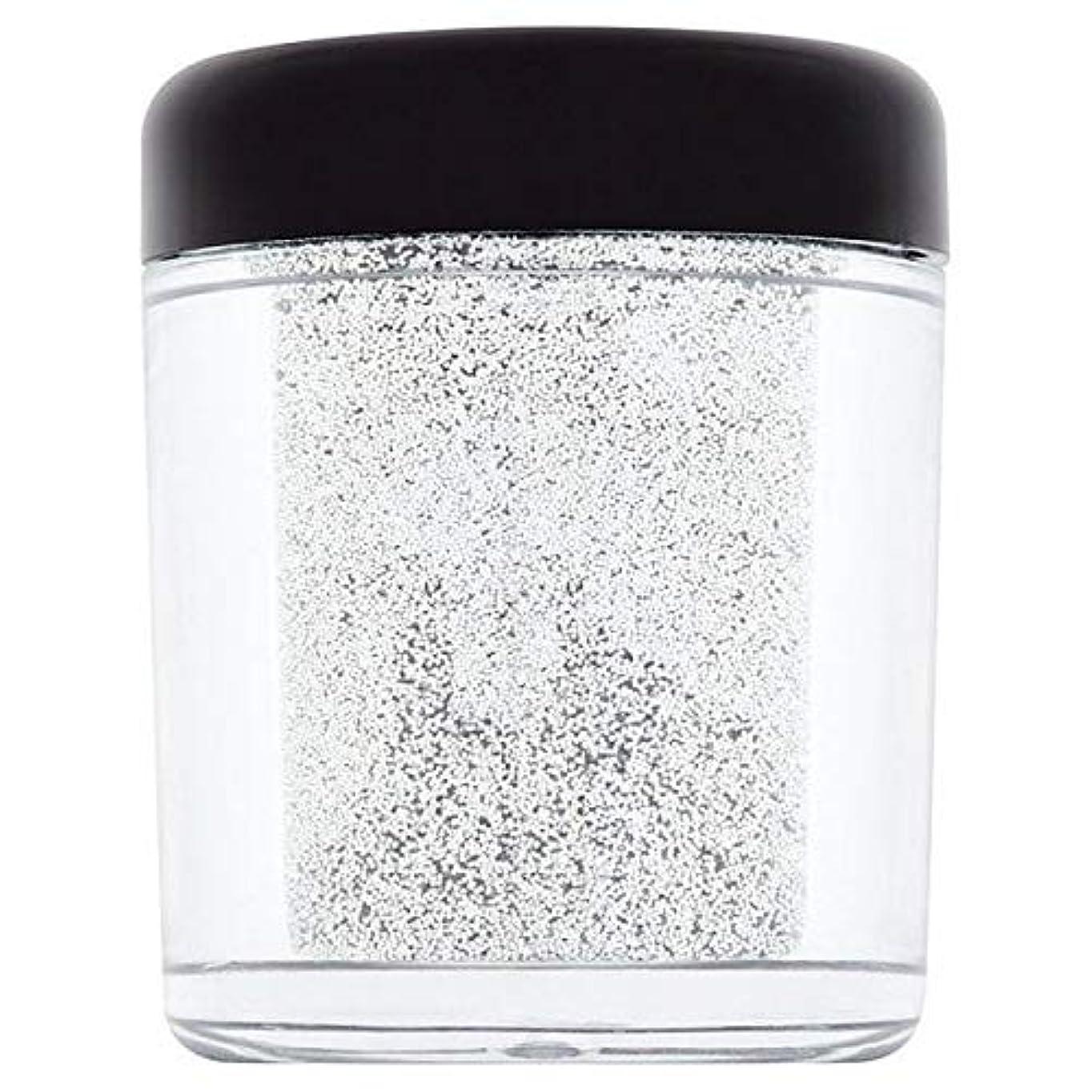 エキスパート愛人兄[Collection ] 天使2を回収グラムの結晶は、フェイス&ボディの輝きが落ち - Collection Glam Crystals Face & Body Glitter Fallen Angel 2 [並行輸入品]