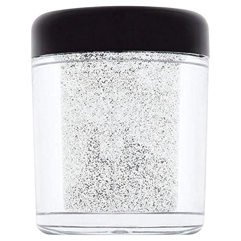 仮定、想定。推測はっきりしない長いです[Collection ] 天使2を回収グラムの結晶は、フェイス&ボディの輝きが落ち - Collection Glam Crystals Face & Body Glitter Fallen Angel 2 [並行輸入品]