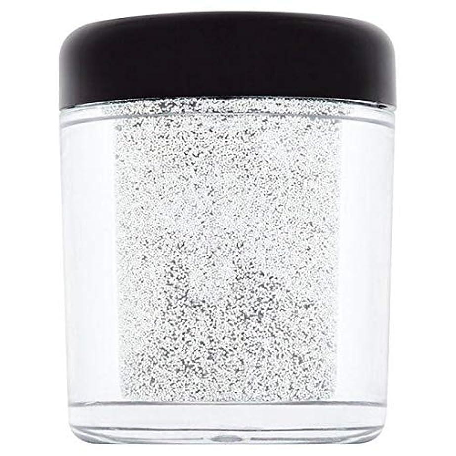誘惑するルーム財布[Collection ] 天使2を回収グラムの結晶は、フェイス&ボディの輝きが落ち - Collection Glam Crystals Face & Body Glitter Fallen Angel 2 [並行輸入品]