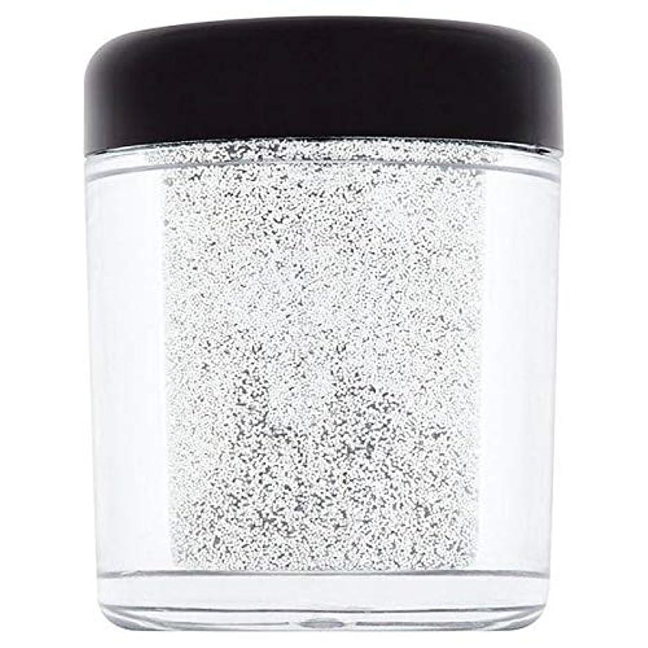 性格イベント残忍な[Collection ] 天使2を回収グラムの結晶は、フェイス&ボディの輝きが落ち - Collection Glam Crystals Face & Body Glitter Fallen Angel 2 [並行輸入品]
