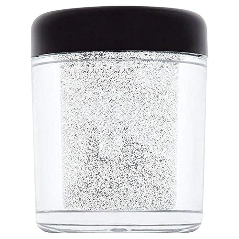 良心負担不愉快に[Collection ] 天使2を回収グラムの結晶は、フェイス&ボディの輝きが落ち - Collection Glam Crystals Face & Body Glitter Fallen Angel 2 [並行輸入品]