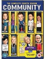 Community [DVD] [Import]