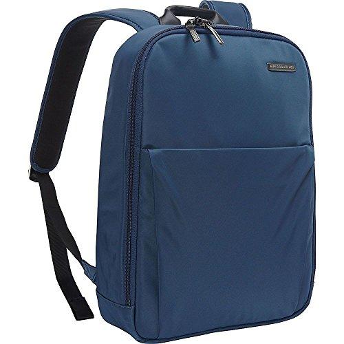 (ブリッグスアンドライリー) Briggs & Riley メンズ バッグ バックパック・リュック Sympatico CX Backpack 並行輸入品